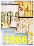 1967 Sears Spring Summer Catalog, Page 1566