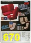 1986 Sears Fall Winter Catalog, Page 670