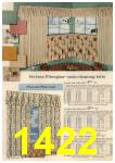 1961 Sears Spring Summer Catalog, Page 1422