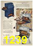 1960 Sears Spring Summer Catalog, Page 1239