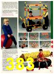 1988 JCPenney Christmas Book, Page 383