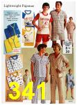 1973 Sears Spring Summer Catalog, Page 341