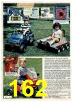 1984 Montgomery Ward Christmas Book, Page 162