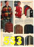 1962 Sears Fall Winter Catalog, Page 533