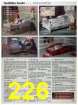 1993 Sears Spring Summer Catalog, Page 226