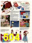 1998 JCPenney Christmas Book, Page 504