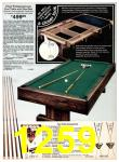 1977 Sears Fall Winter Catalog, Page 1259