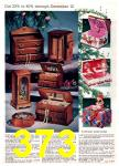 1984 Montgomery Ward Christmas Book, Page 373
