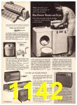 1969 Sears Spring Summer Catalog, Page 1142