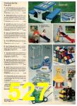 1982 JCPenney Christmas Book, Page 527