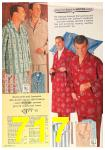 1963 Sears Fall Winter Catalog, Page 717