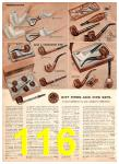 1955 Sears Christmas Book, Page 116