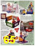 2000 Sears Christmas Book, Page 65