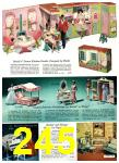 1965 JCPenney Christmas Book, Page 245