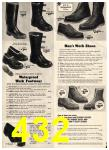 1975 Sears Spring Summer Catalog, Page 432