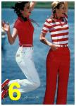 1981 Montgomery Ward Spring Summer Catalog, Page 6