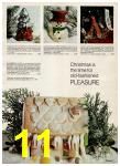 1981 JCPenney Christmas Book, Page 11