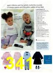 2002 JCPenney Christmas Book, Page 341