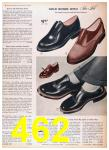 1957 Sears Spring Summer Catalog, Page 462