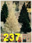 1978 JCPenney Christmas Book, Page 237