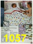 1988 Sears Spring Summer Catalog, Page 1057