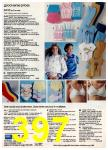1981 Montgomery Ward Spring Summer Catalog, Page 397
