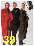 1988 Sears Fall Winter Catalog, Page 39