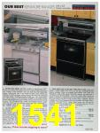 1991 Sears Fall Winter Catalog, Page 1541