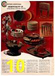 1970 Montgomery Ward Christmas Book, Page 10