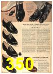 1958 Sears Spring Summer Catalog, Page 350