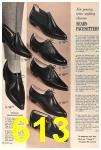1963 Sears Fall Winter Catalog, Page 613