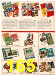 1947 Sears Christmas Book, Page 165