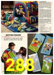 1990 JCPenney Christmas Book, Page 288