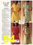 1977 Sears Spring Summer Catalog, Page 94