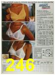 1988 Sears Spring Summer Catalog, Page 246