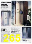 1989 Sears Home Annual Catalog, Page 265