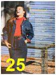1988 Sears Fall Winter Catalog, Page 25