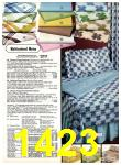1977 Sears Fall Winter Catalog, Page 1423