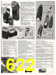 1983 Sears Fall Winter Catalog, Page 622