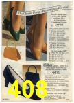 1968 Sears Fall Winter Catalog, Page 408