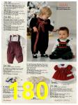 1997 JCPenney Christmas Book, Page 180