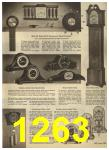 1960 Sears Spring Summer Catalog, Page 1263
