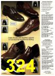 1980 Sears Spring Summer Catalog, Page 324