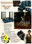 1983 Sears Christmas Book, Page 4