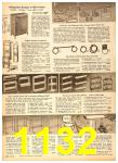1958 Sears Fall Winter Catalog, Page 1132