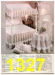 1983 Sears Spring Summer Catalog, Page 1327