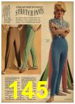 1962 Sears Spring Summer Catalog, Page 145