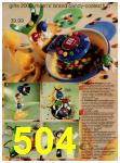 2000 JCPenney Christmas Book, Page 504