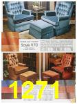 1985 Sears Fall Winter Catalog, Page 1271
