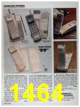 1991 Sears Fall Winter Catalog, Page 1464